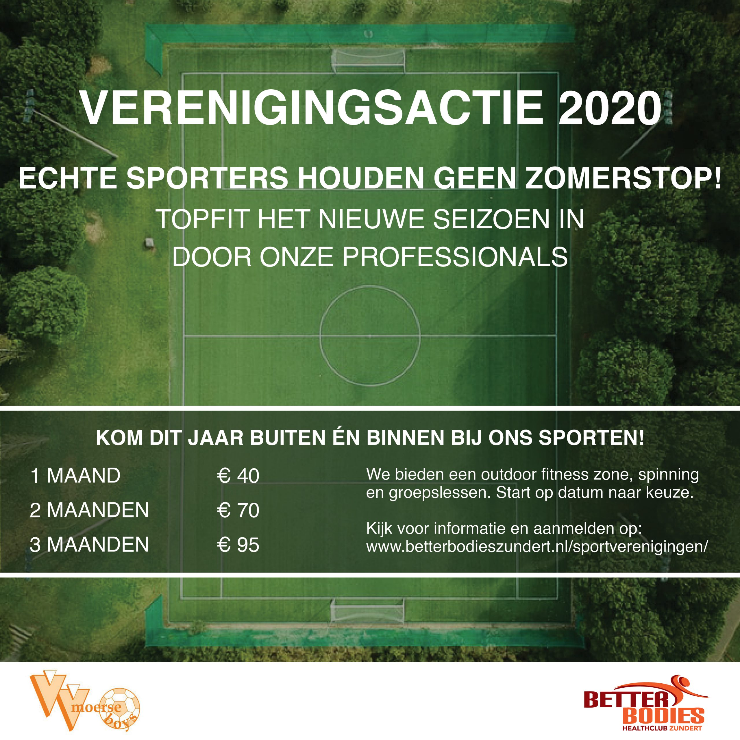 Verenigingsactie 2020 VV Moerse Boys 1 Scaled