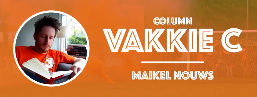 VakkieC9 1030x390