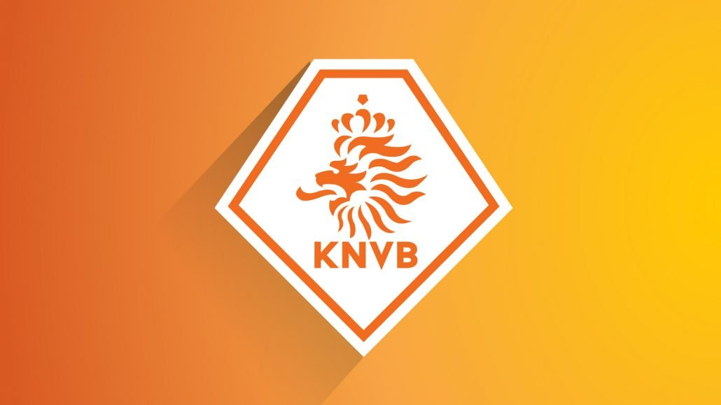 Knvb Nieuws Banner 1030x579