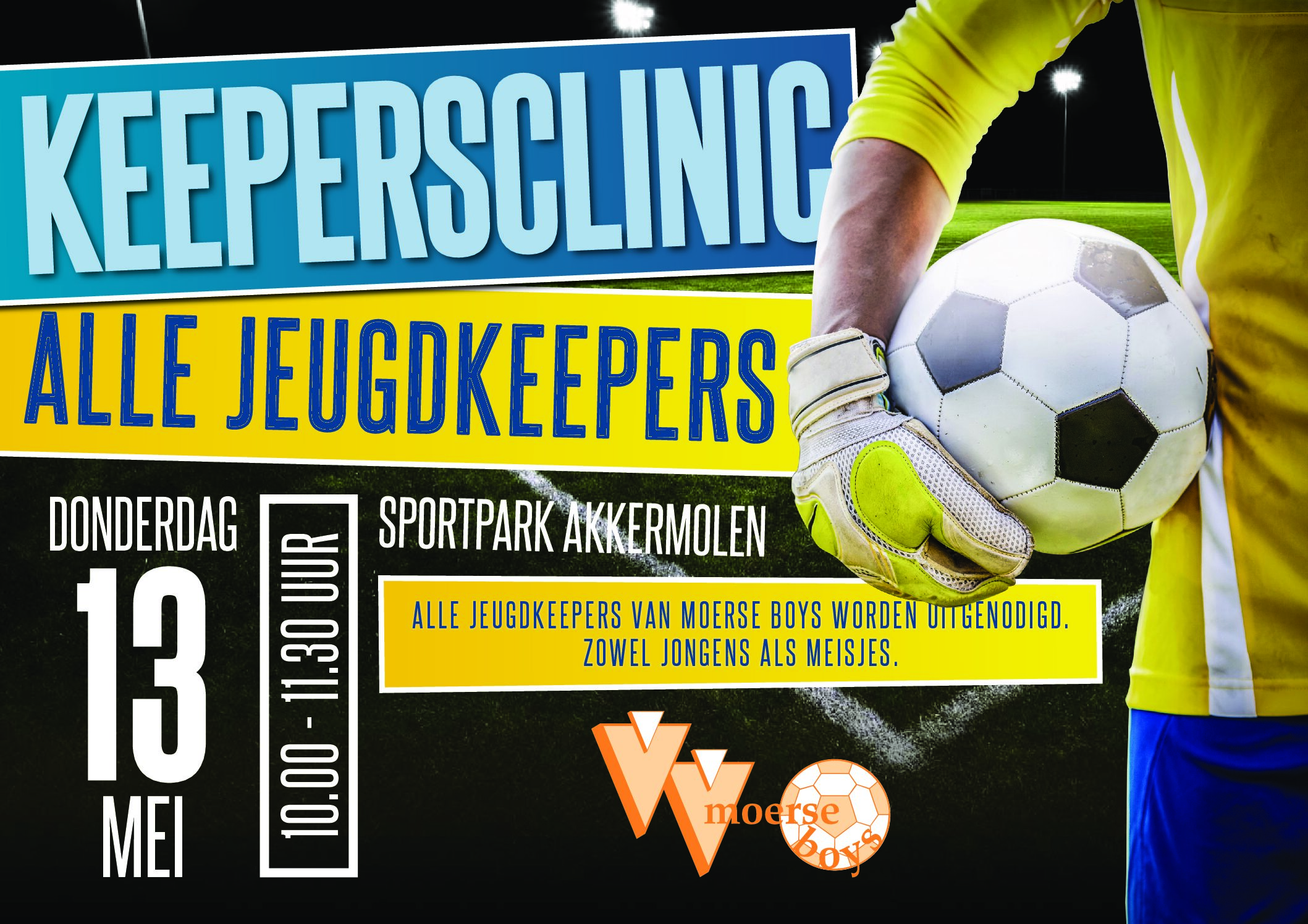 Keepersclinic 2021 Pdf