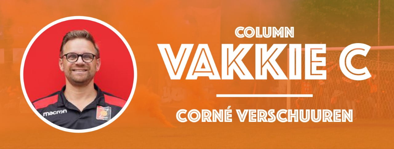 Thumbnail VakkieC Corne