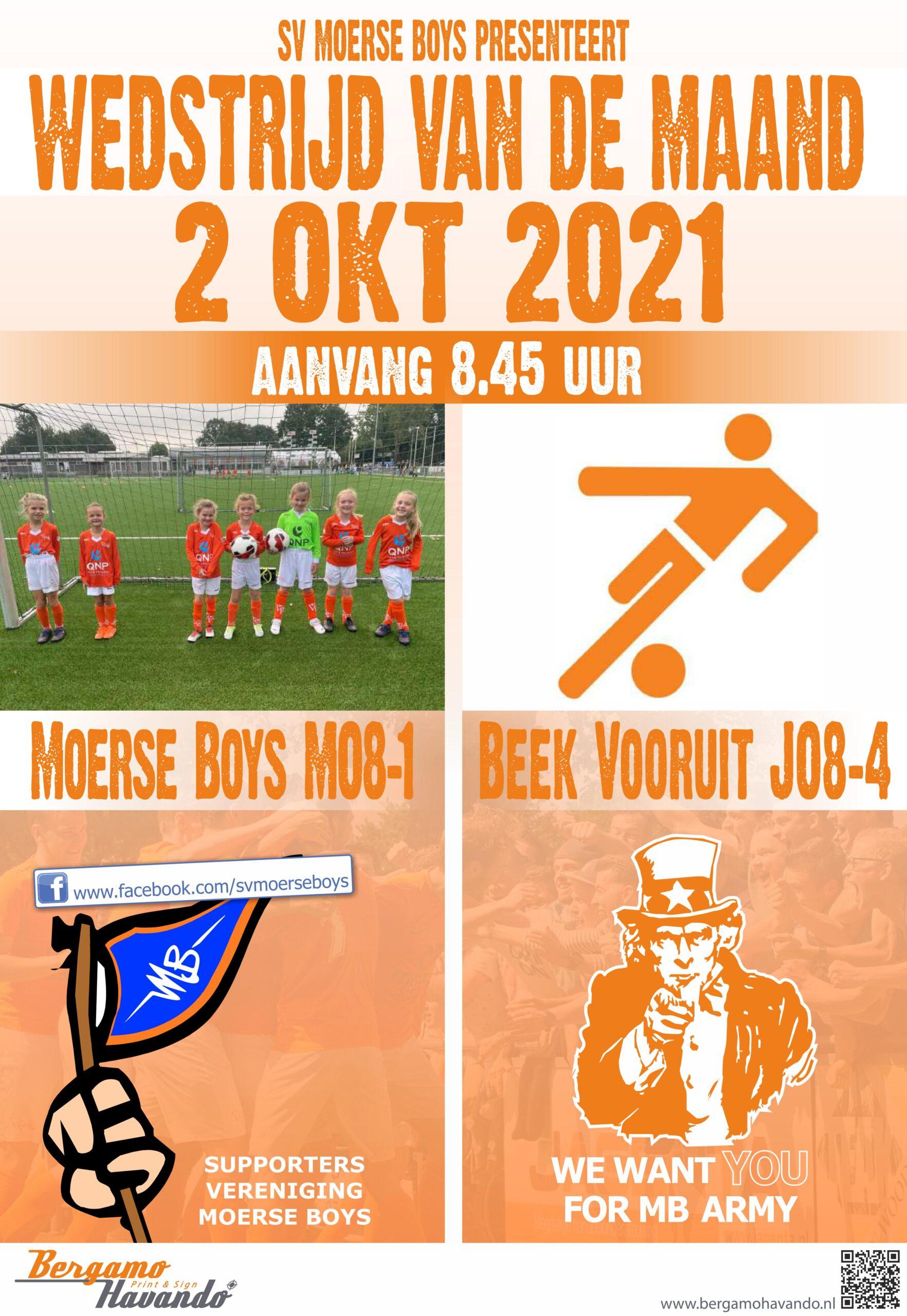 Poster Wvdm 2021 09 02